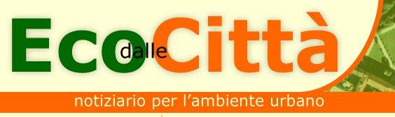 Eco_dalle_citt
